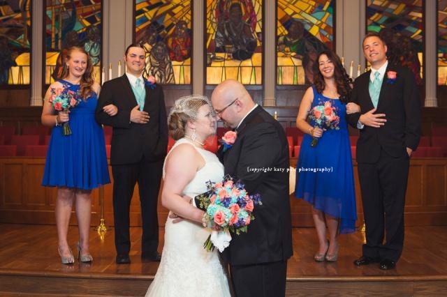 KatyPairPhotography_Weddings041