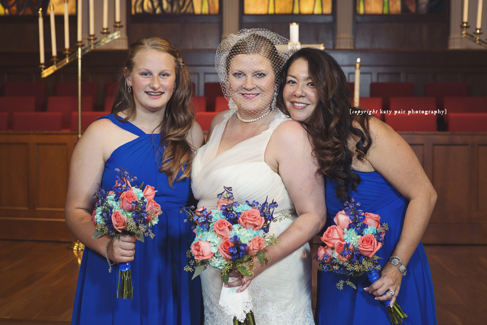 KatyPairPhotography_Weddings042