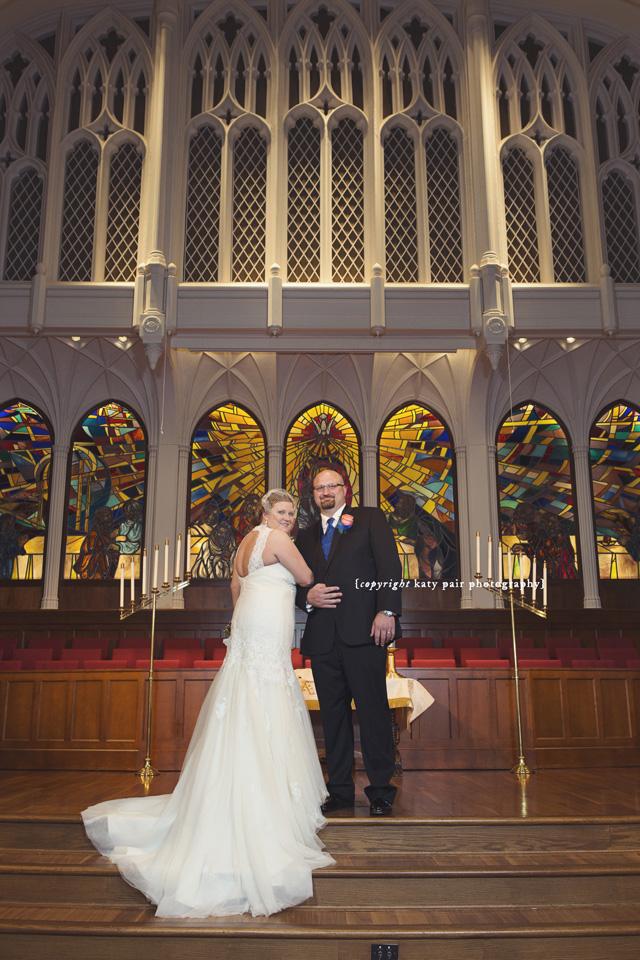 KatyPairPhotography_Weddings043