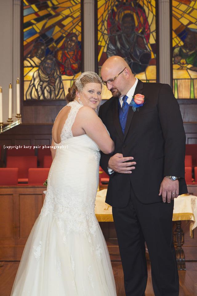 KatyPairPhotography_Weddings044