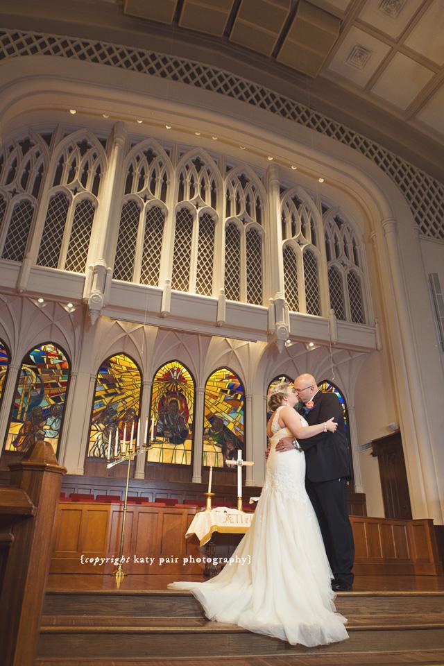 KatyPairPhotography_Weddings045