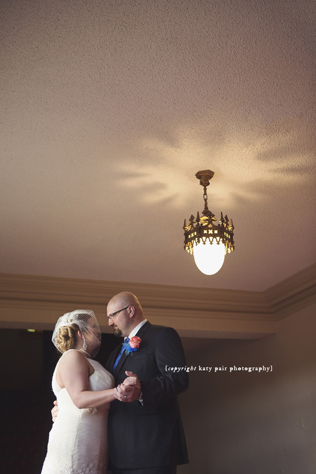 KatyPairPhotography_Weddings046