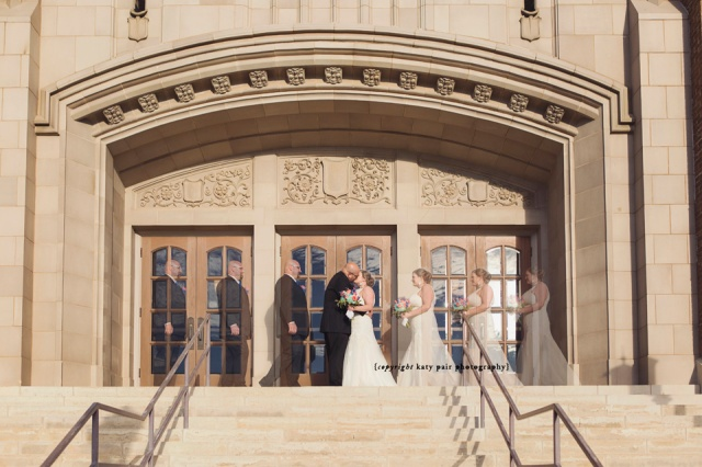 KatyPairPhotography_Weddings047