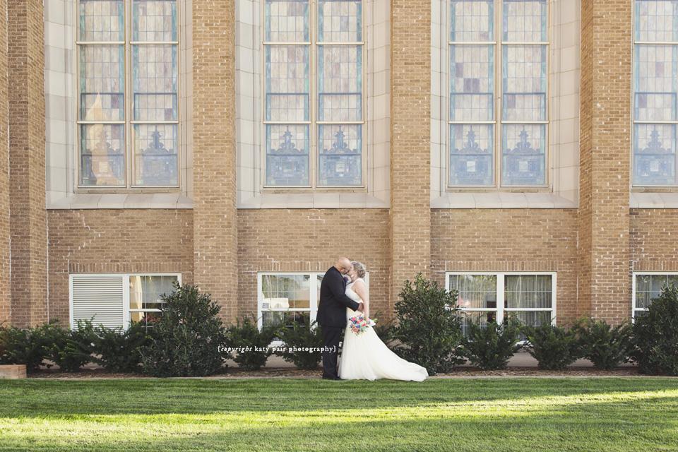 KatyPairPhotography_Weddings049