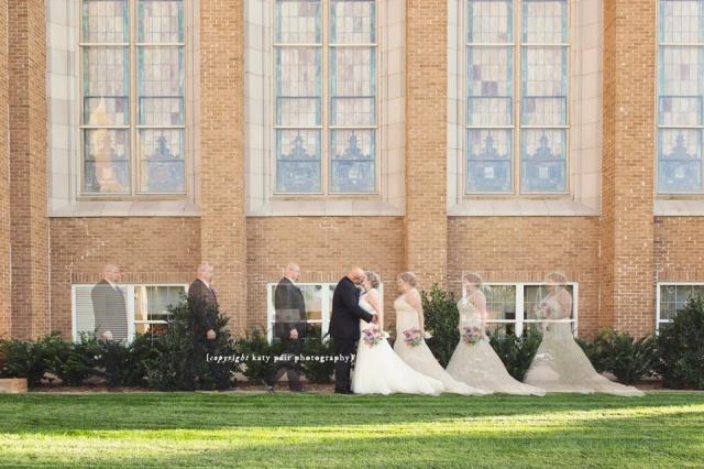 KatyPairPhotography_Weddings050