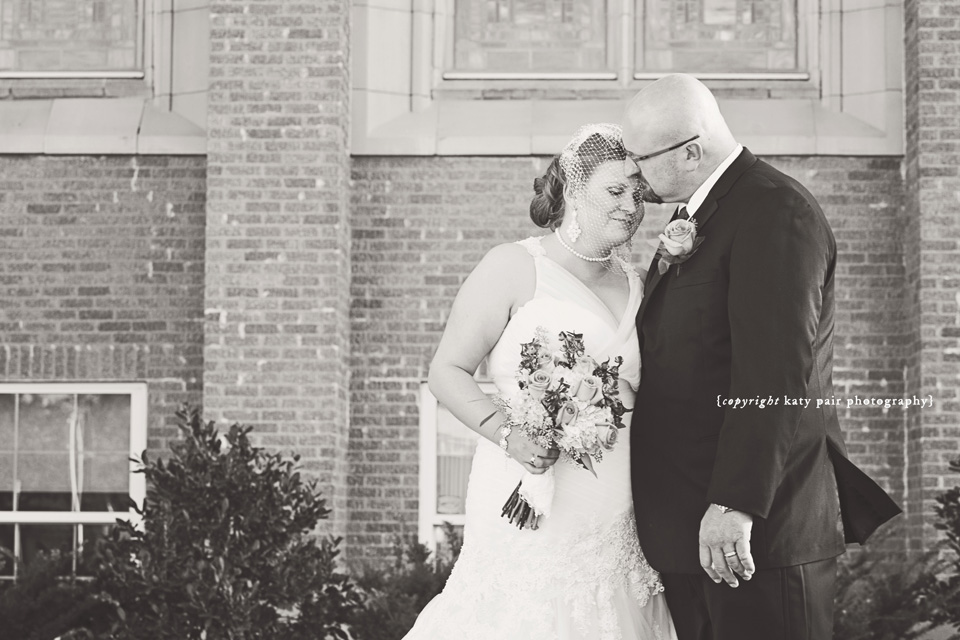 KatyPairPhotography_Weddings051