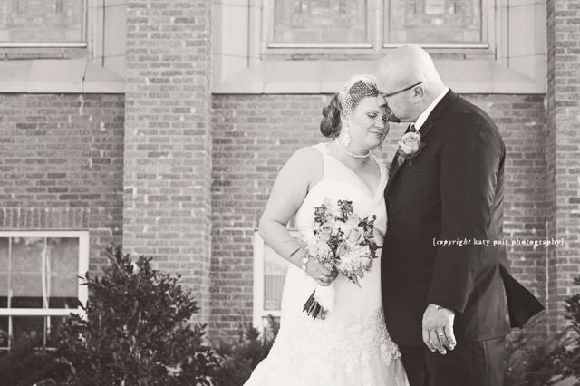 KatyPairPhotography_Weddings051