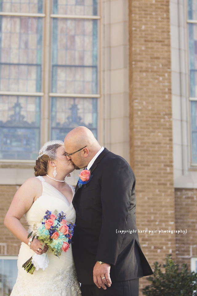 KatyPairPhotography_Weddings052