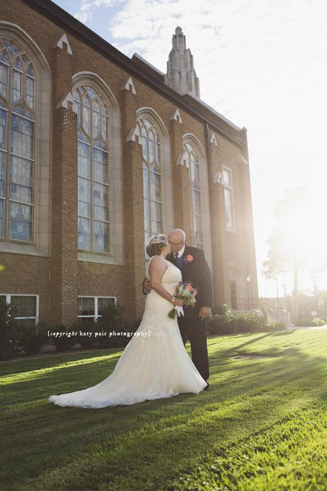 KatyPairPhotography_Weddings053