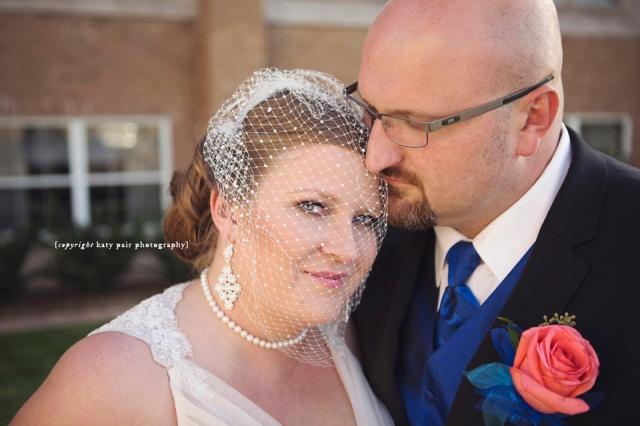 KatyPairPhotography_Weddings054