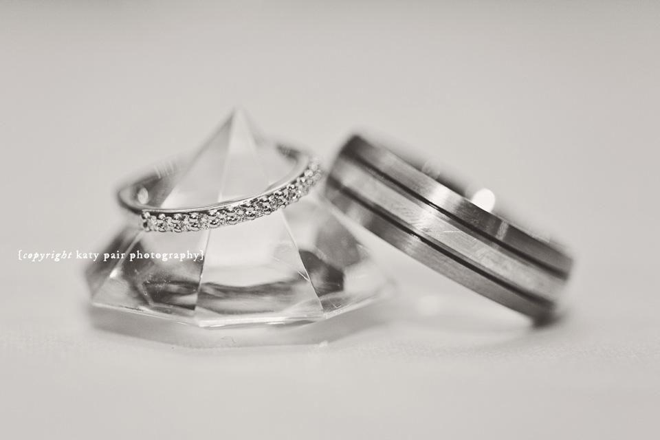 KatyPairPhotography_Weddings056