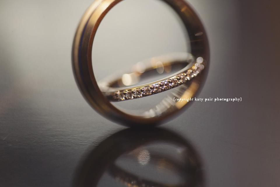 KatyPairPhotography_Weddings057