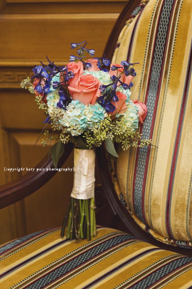 KatyPairPhotography_Weddings058