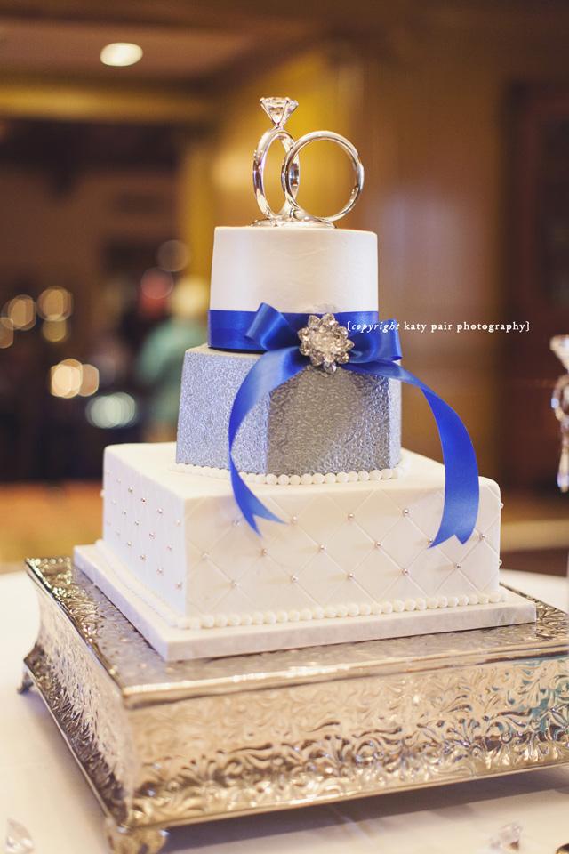 KatyPairPhotography_Weddings059