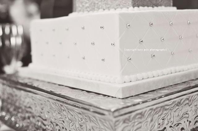 KatyPairPhotography_Weddings060