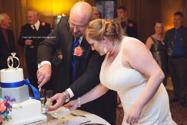 KatyPairPhotography_Weddings062