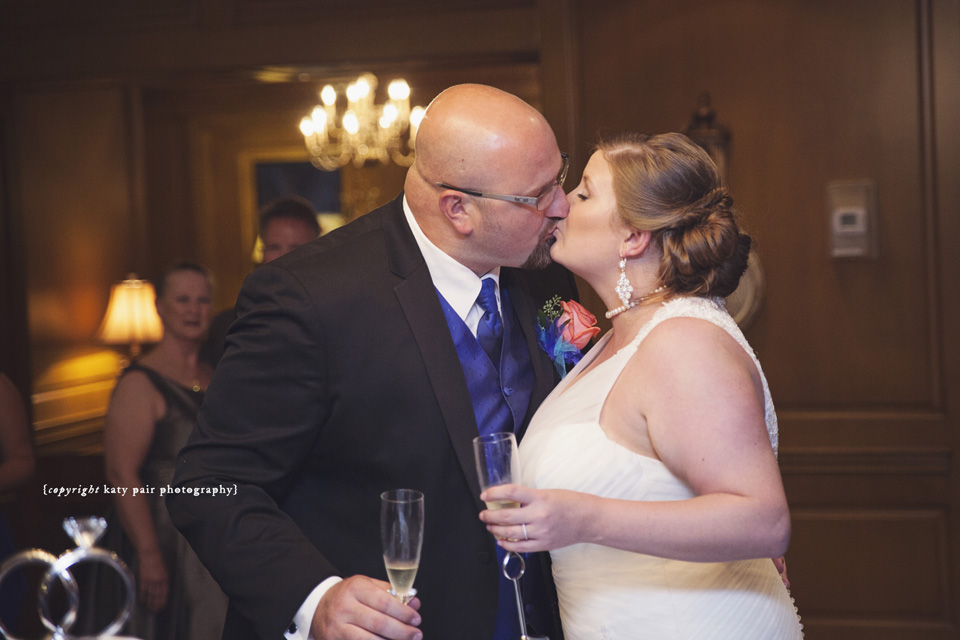 KatyPairPhotography_Weddings063