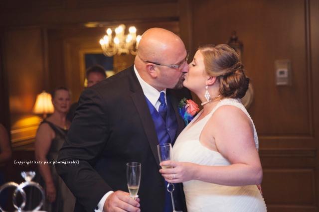 KatyPairPhotography_Weddings063