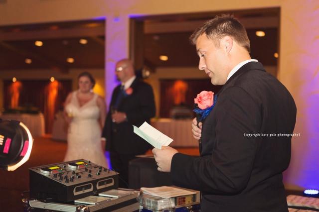 KatyPairPhotography_Weddings064