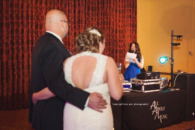 KatyPairPhotography_Weddings065