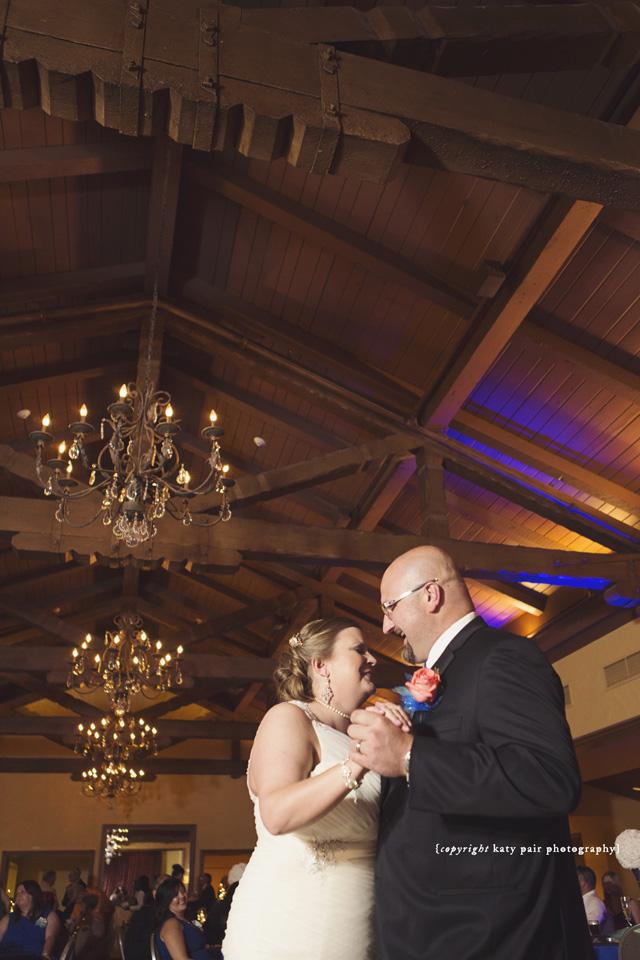 KatyPairPhotography_Weddings066