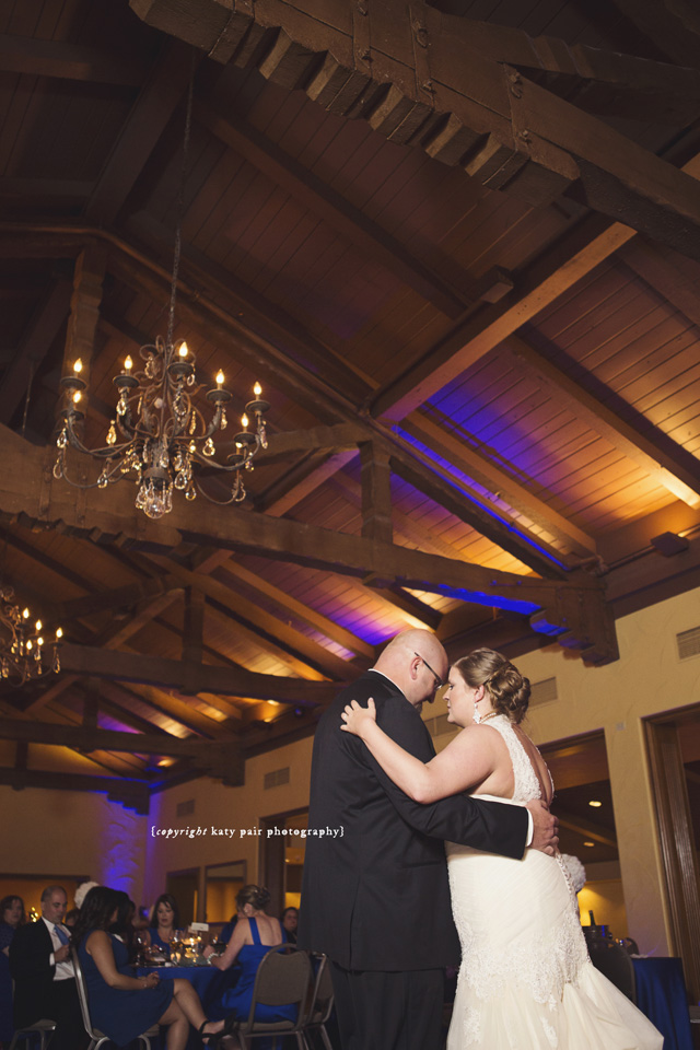 KatyPairPhotography_Weddings067