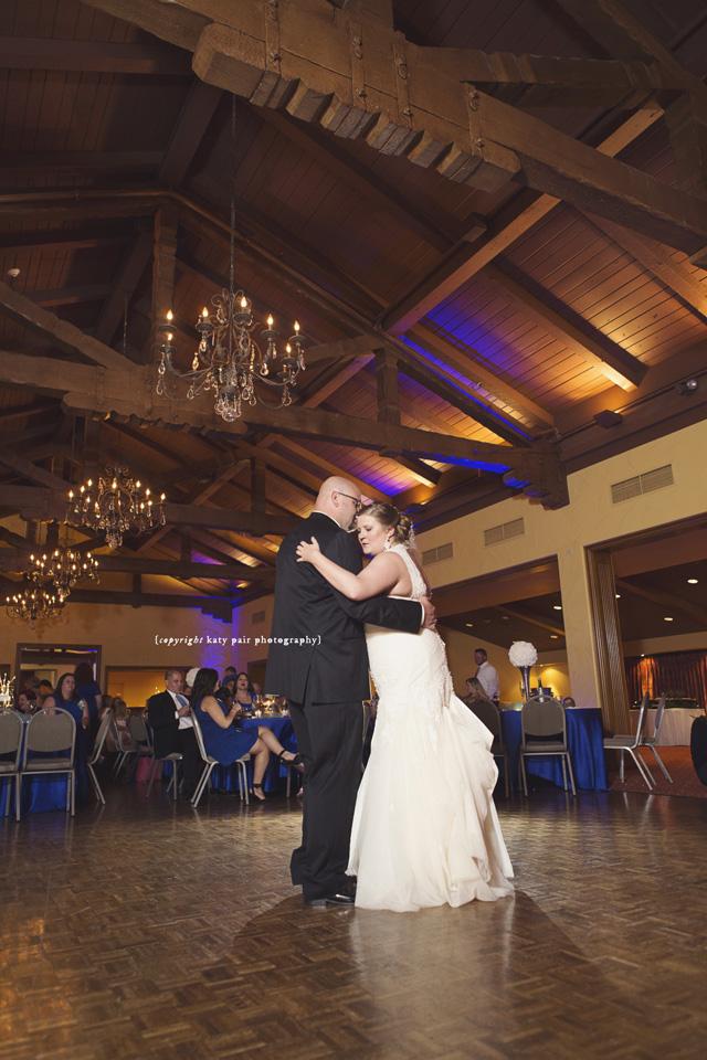 KatyPairPhotography_Weddings068
