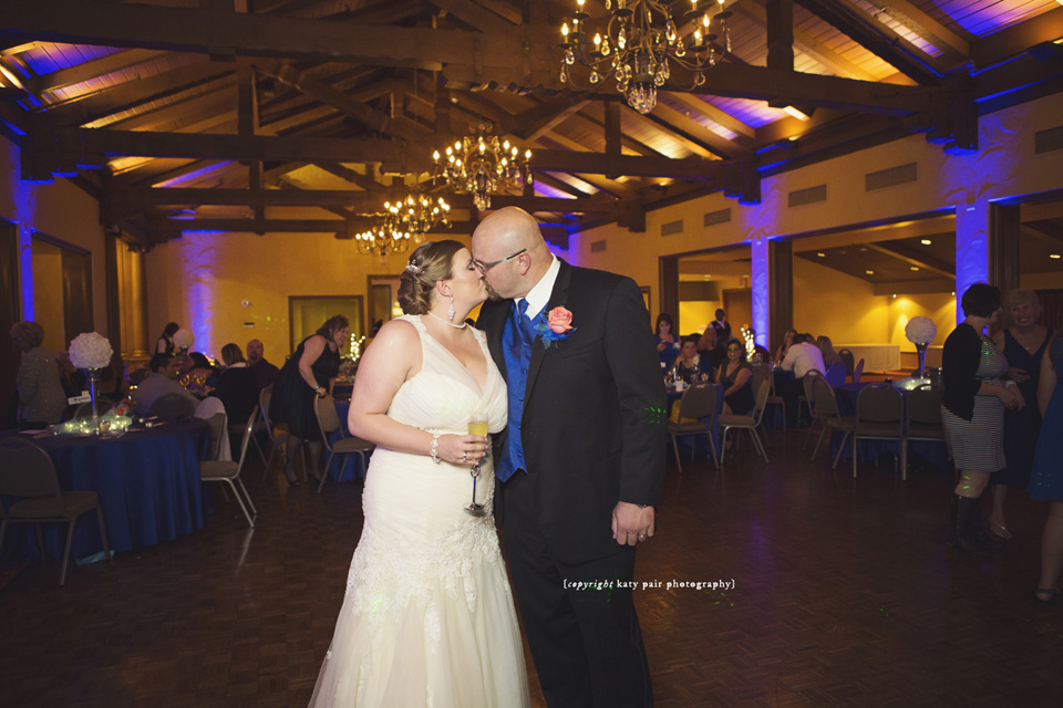 KatyPairPhotography_Weddings069