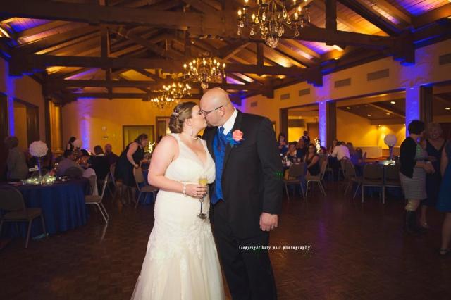 KatyPairPhotography_Weddings069