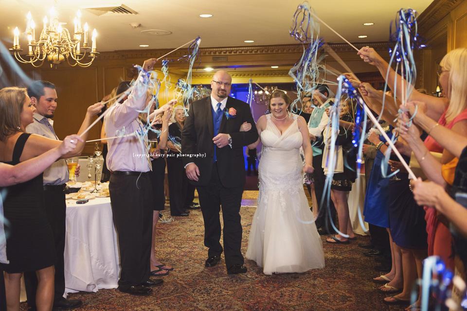 KatyPairPhotography_Weddings070