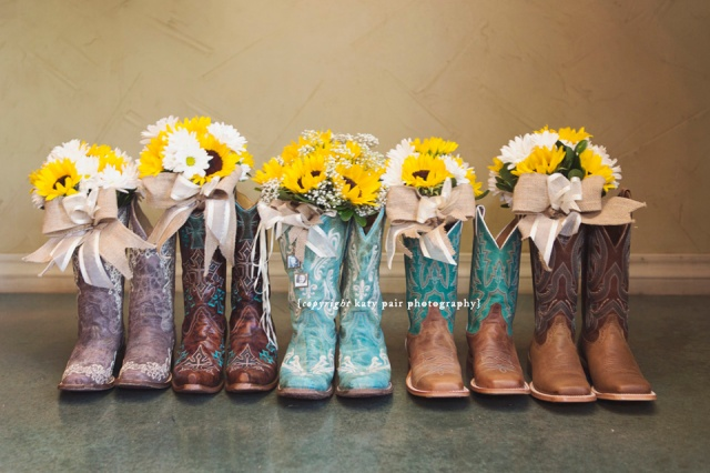 KatyPairPhotography_Weddings073