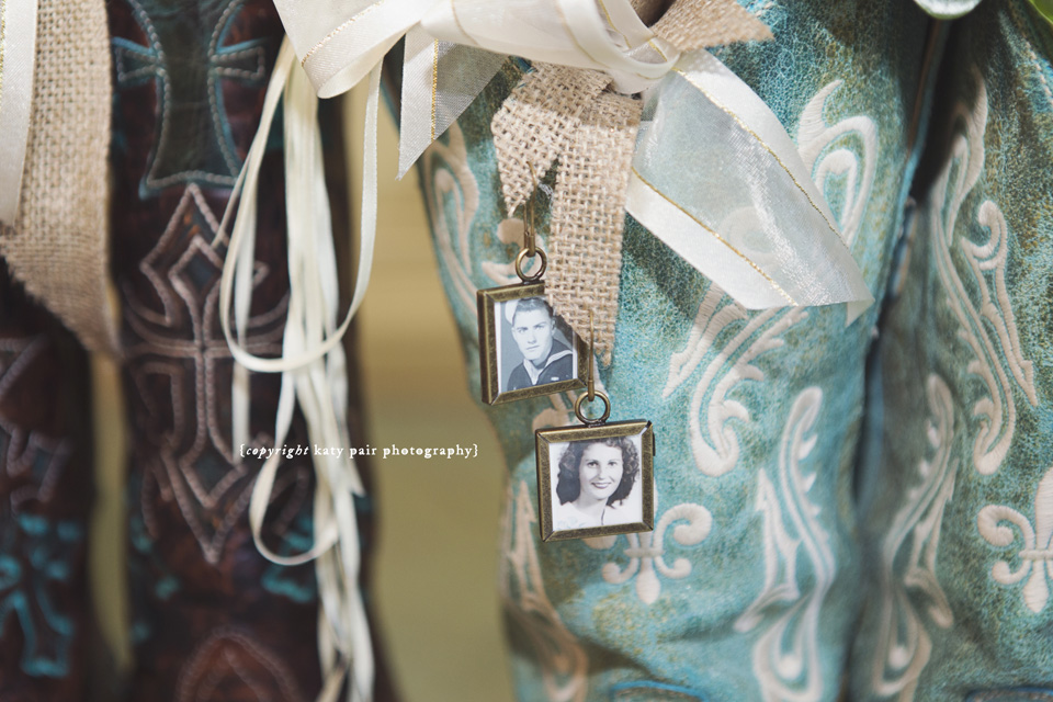 KatyPairPhotography_Weddings074
