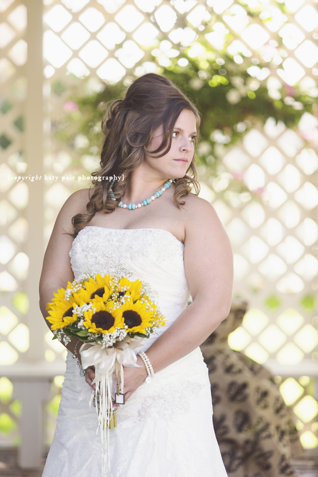 KatyPairPhotography_Weddings081