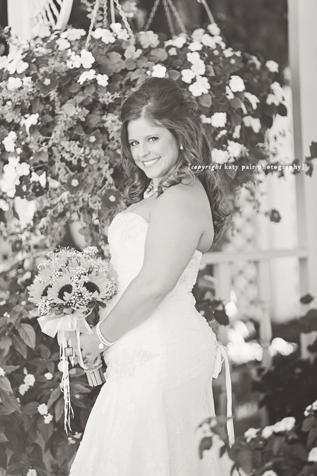 KatyPairPhotography_Weddings082
