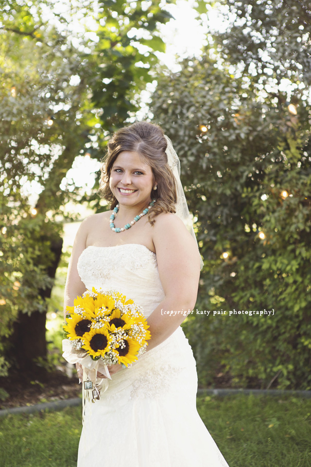 KatyPairPhotography_Weddings088