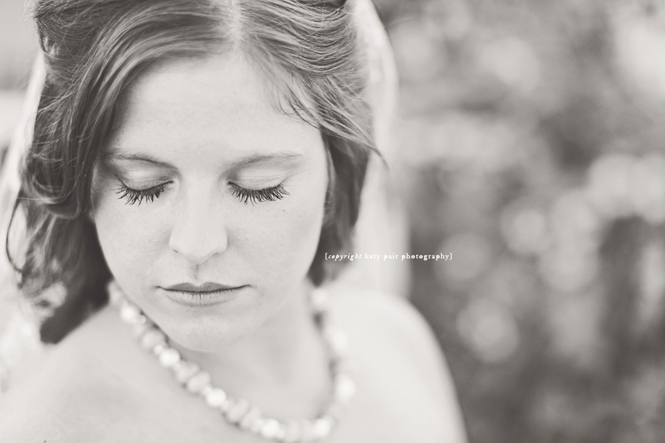 KatyPairPhotography_Weddings089