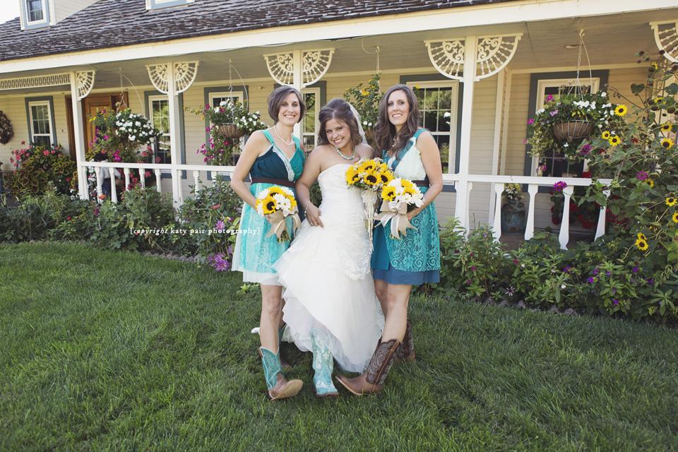 KatyPairPhotography_Weddings097