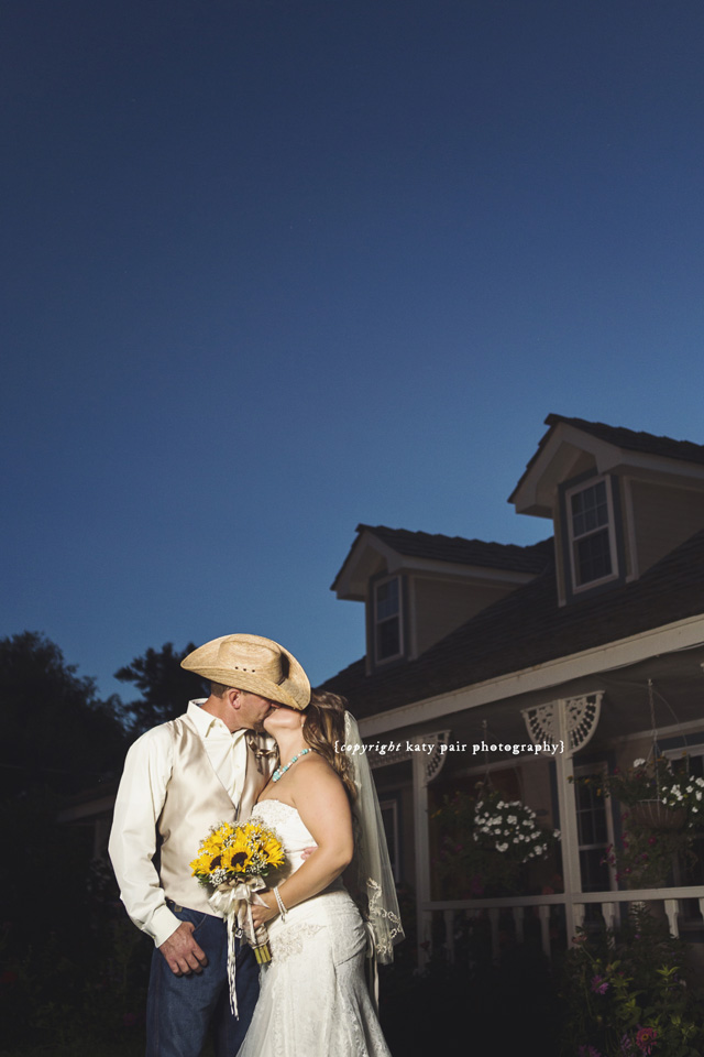 KatyPairPhotography_Weddings106