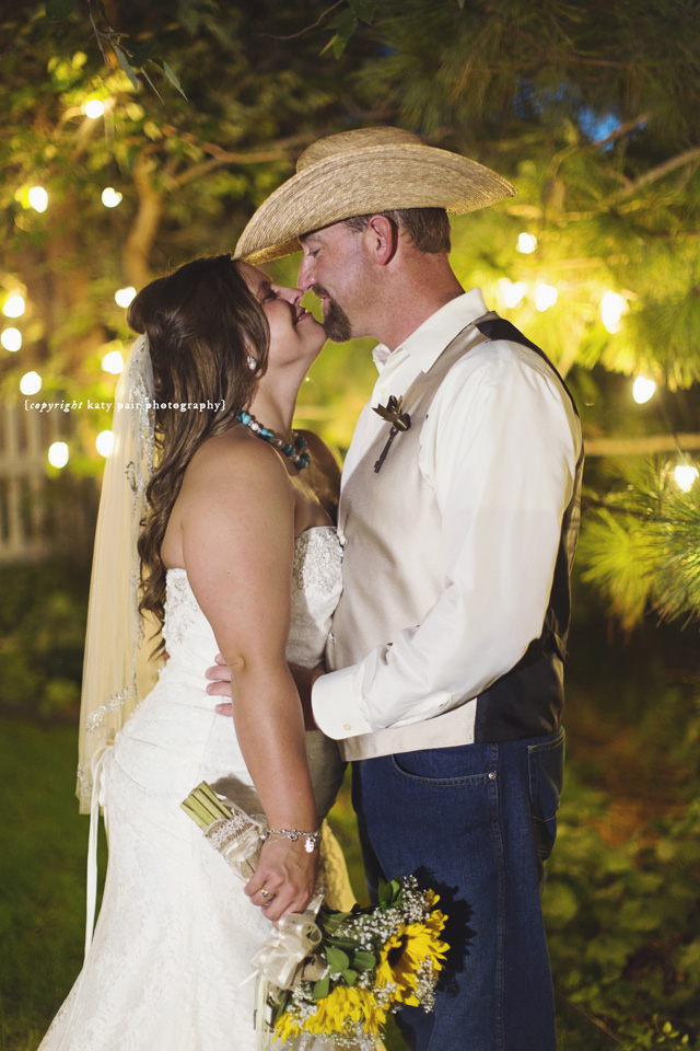 KatyPairPhotography_Weddings110