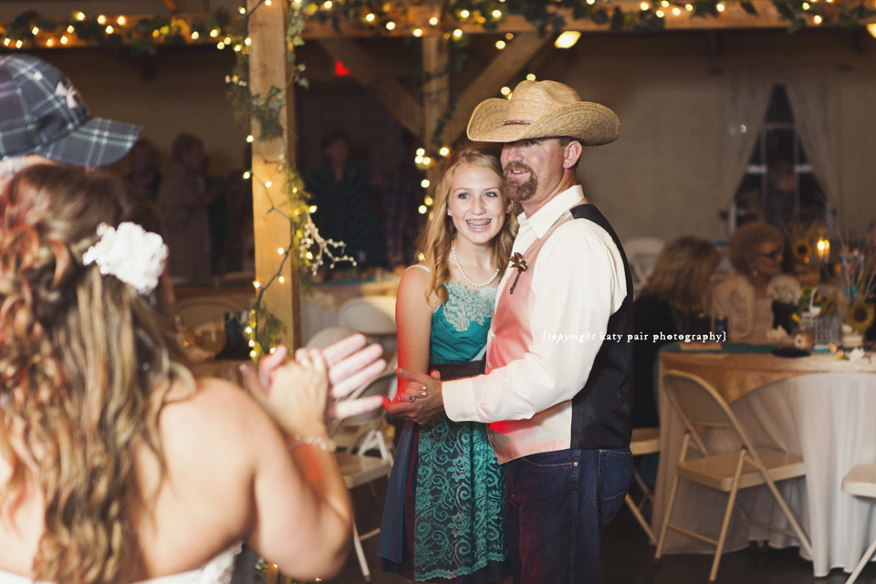 KatyPairPhotography_Weddings132