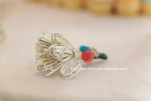Wedding photography_KatyPair02