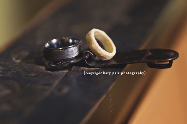 Wedding photography_KatyPair06