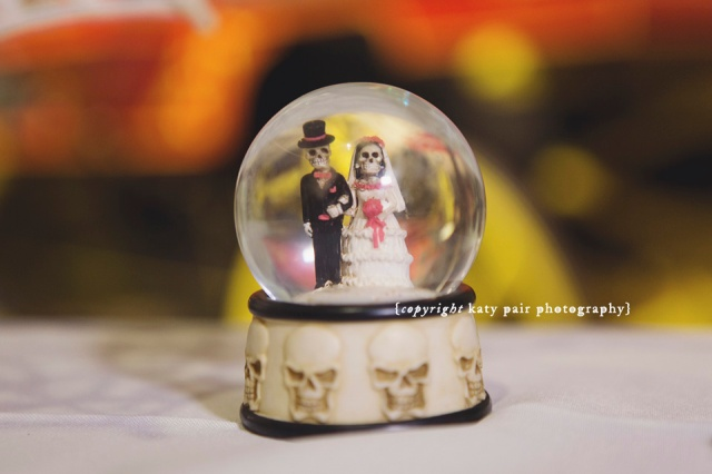 Wedding photography_KatyPair08