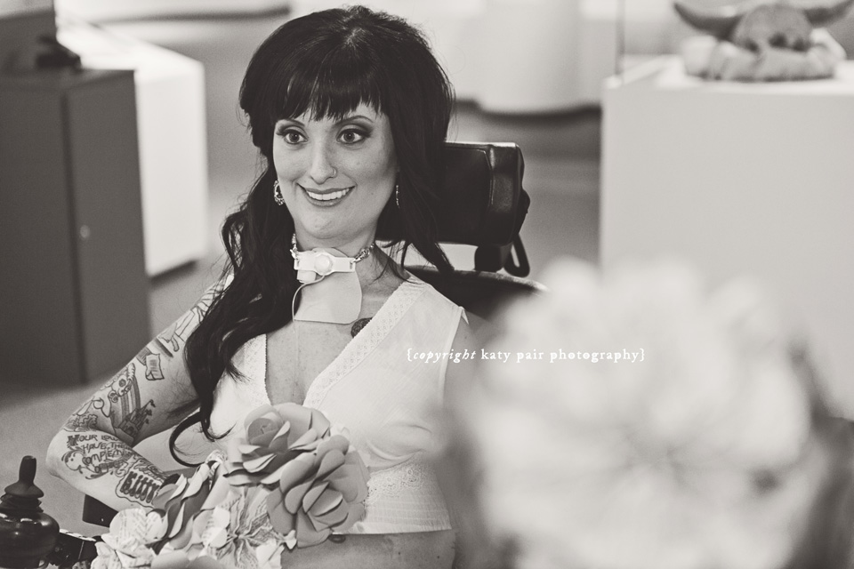 Wedding photography_KatyPair14