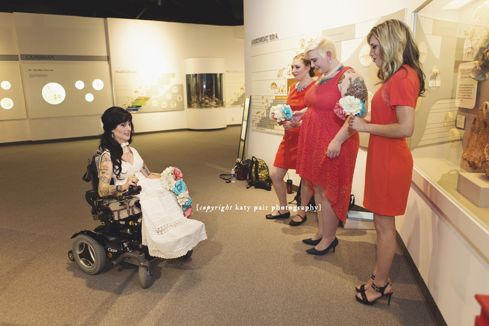 Wedding photography_KatyPair15