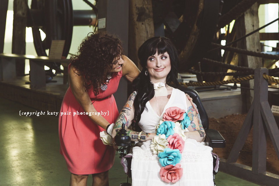 Wedding photography_KatyPair32