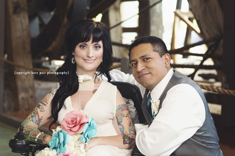 Wedding photography_KatyPair43