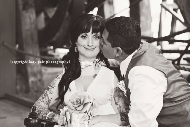 Wedding photography_KatyPair44