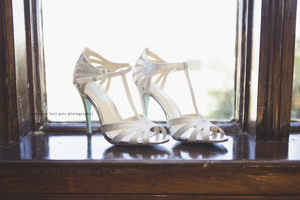 2014, 10-4 Howard Wedding_009