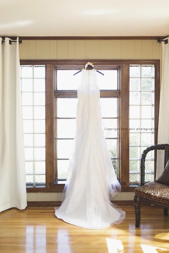 2014, 10-4 Howard Wedding_014